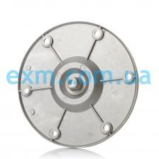 Опора барабана COD. 041 Ardo для стиральной машины