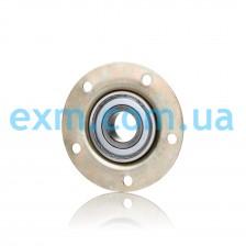 Опора барабана COD. 035 Ardo 725000300, Candy 09519125 для стиральной машины
