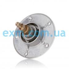 Опора барабана 17601222 Ardo для стиральной машины