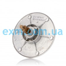 Опора барабана COD. 039 Ardo для стиральной машины