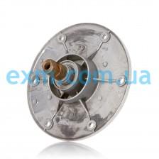 Опора барабана COD. 088 Ardo для стиральной машины