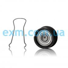 Опора барабана COD. 144 Whirlpool для стиральной машины