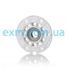 Опора барабана 4071424214 COD. 720 AEG, Electrolux, Zanussi для стиральной машины
