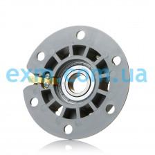 Опора барабана COD. 084 Whirlpool 481231018578 для стиральной машины