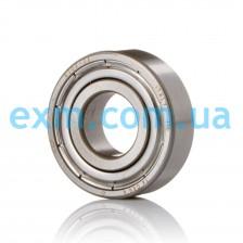 Подшипник SKF 6202 ZZ, C00002599 для стиральных машин