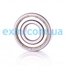 Подшипник SKL 6204 ZZ для стиральных машин