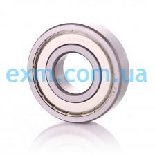Подшипник SKL 6305 ZZ для стиральных машин