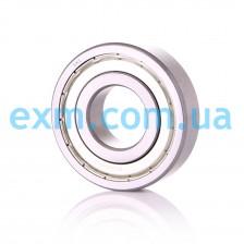 Подшипник SKL 6306 ZZ для стиральных машин