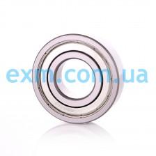 Подшипник SKL 6307 ZZ для стиральных машин