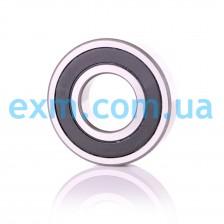 Подшипник SKL 6308 2RS для стиральных машин