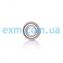 Подшипник SKL 6002 ZZ для стиральных машин