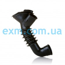 Патрубок (бак-насос) Ariston, Indesit C00064531 для стиральной машины