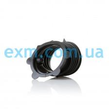 Патрубок сушки AEG, Electrolux, Zanussi 1321066126 для стиральной машины