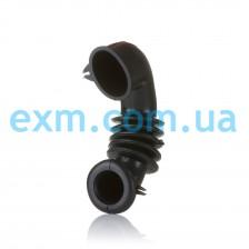 Патрубок (порошкоприемник-бак) Whirlpool 481253048143 для стиральной машины