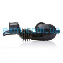 Патрубок (залив воды) Ariston, Indesit C00262727 для стиральной машины