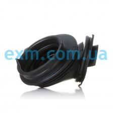Патрубок AEG, Electrolux, Zanussi 1108513001 для стиральной машины