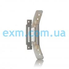 Навес (петля) дверки Ariston, Indesit C00057567 для стиральной машины