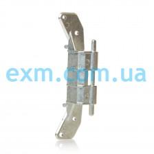 Навес (петля) дверки Bosch Siemens 153150 для стиральной машины
