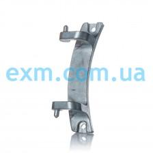 Навес (петля) дверки Bosch Siemens 171269 для стиральной машины