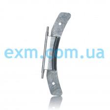 Навес (петля) дверки Ariston, Indesit C00035764 для стиральной машины