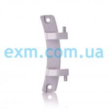 Навес (петля) дверки Whirlpool 481288818035 для стиральной машины