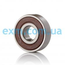Подшипник CX 6201 2RS для стиральной машины