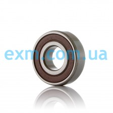 Подшипник CX 6203 2RS для стиральной машины