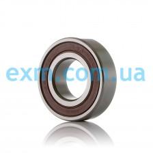 Подшипник CX 6205 2RS для стиральной машины