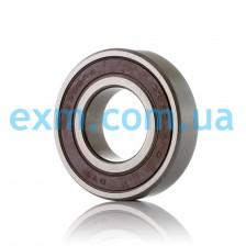Подшипник CX 6206 2RS для стиральной машины