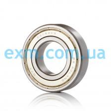 Подшипник CX 6206 ZZ для стиральной машины