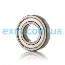 Подшипник CX 6207 ZZ для стиральной машины