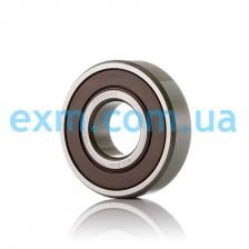 Подшипник CX 6305 2RS для стиральной машины