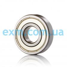 Подшипник CX 6305 ZZ для стиральной машины