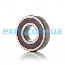 Подшипник CX 6306 2RS для стиральной машины