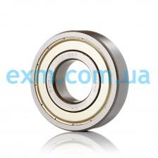Подшипник CX 6306 ZZ для стиральной машины