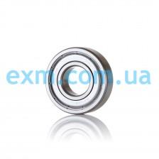 Подшипник PPL 6204 ZZ, C00118852 для стиральных машин