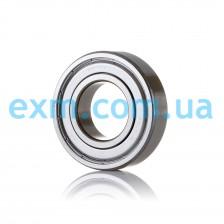 Подшипник PPL 6206 ZZ, C00142597 для стиральных машин