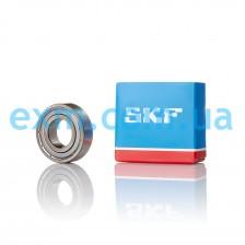 Подшипник SKF 6002 (в упаковке) для стиральных машины