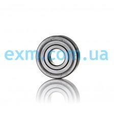 Подшипник SKF 6201 ZZ, C00018233 для стиральных машин