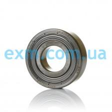 Подшипник SKF 6203 ZZ, C00002590 для стиральных машин