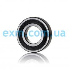 Подшипник SKF 6207 C3, C00277826 для стиральных машин