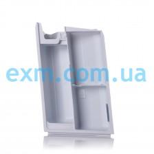 Бункер порошкоприемника Ariston, Indesit C00119219 для стиральной машины