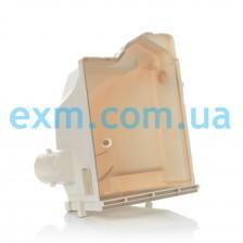 Бункер порошкоприемника Samsung DC61-02105A для стиральной машины