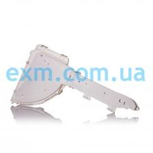 Крышка порошкоприемника Ariston, Indesit C00115914 для стиральной машины