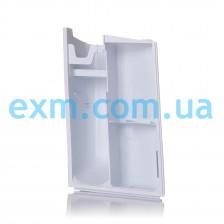 Порошкоприемник Ariston, Indesit C00286085 для стиральной машины