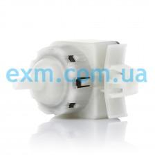 Прессостат (датчик уровня воды) AEG, Electrolux, Zanussi 1325162137 для стиральной машины