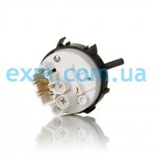 Прессостат (датчик уровня воды) Ariston, Indesit C00083903 для стиральной машины