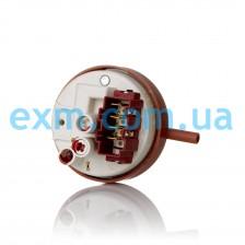 Прессостат (датчик уровня воды) Ariston, Indesit C00110328 для стиральной машины