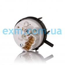 Прессостат (датчик уровня воды) Ariston, Indesit C00145174 для стиральной машины