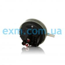 Прессостат (датчик уровня воды) Ariston, Indesit C00264321 для стиральной машины